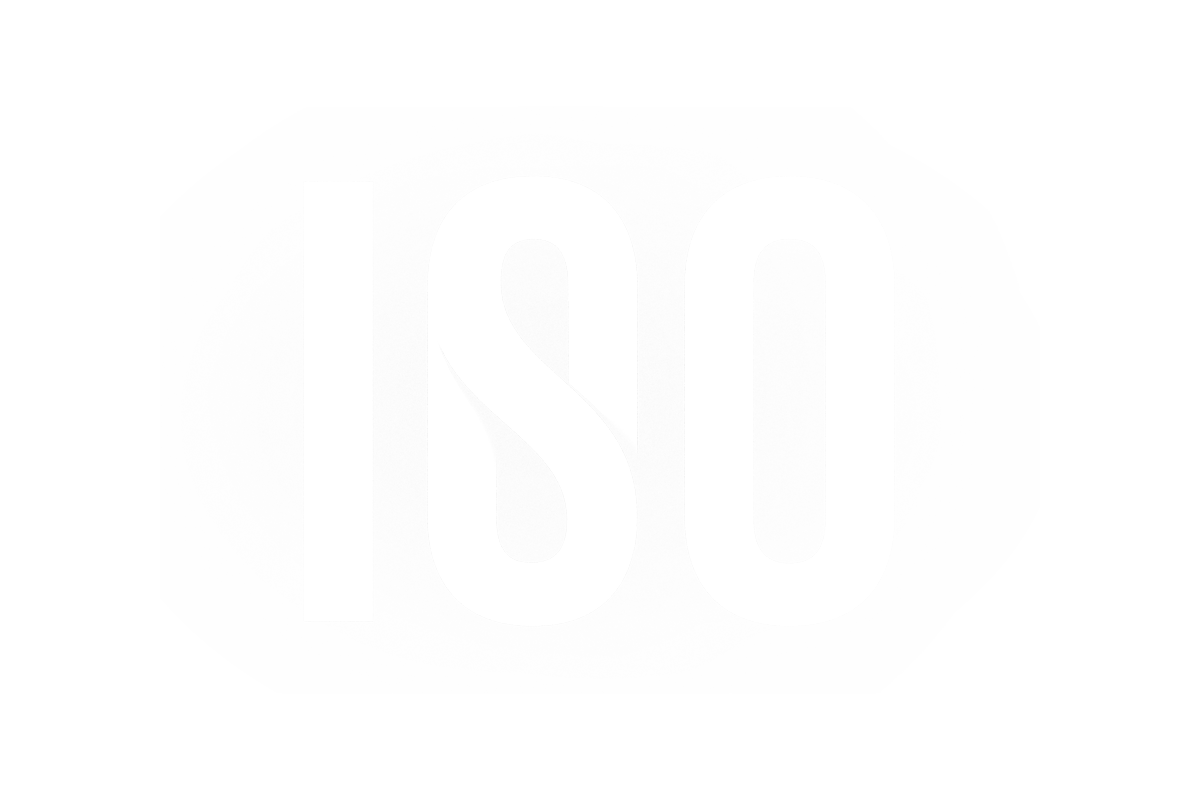 ISO100visuals
